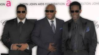 Boyz II Men Your Love