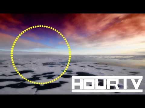 Lensko - Let's Go! [1 HOUR VERSION]