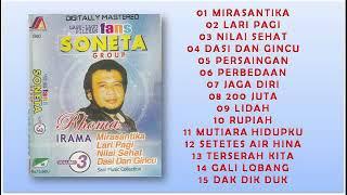 Download Rupiah - rhoma irama