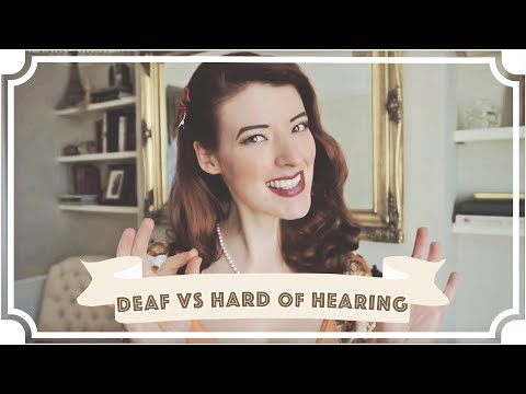 Grow your mind: how Loud Silence can help you learn more about the D/deaf Community