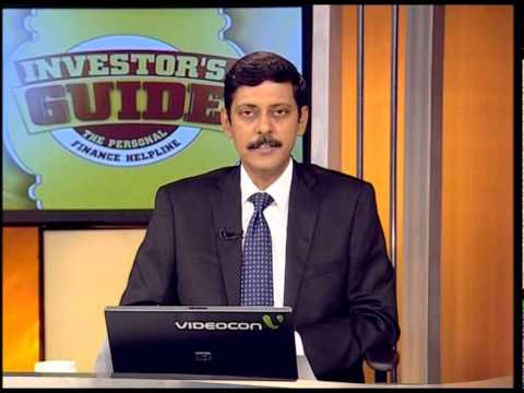 Investor's Guide - Franklin India Prima Plus