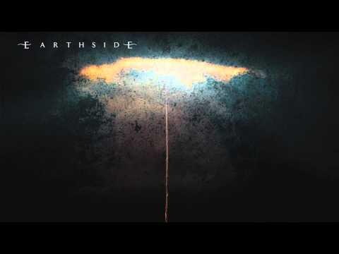 Earthside – Crater ft. Björn Strid (AUDIO)
