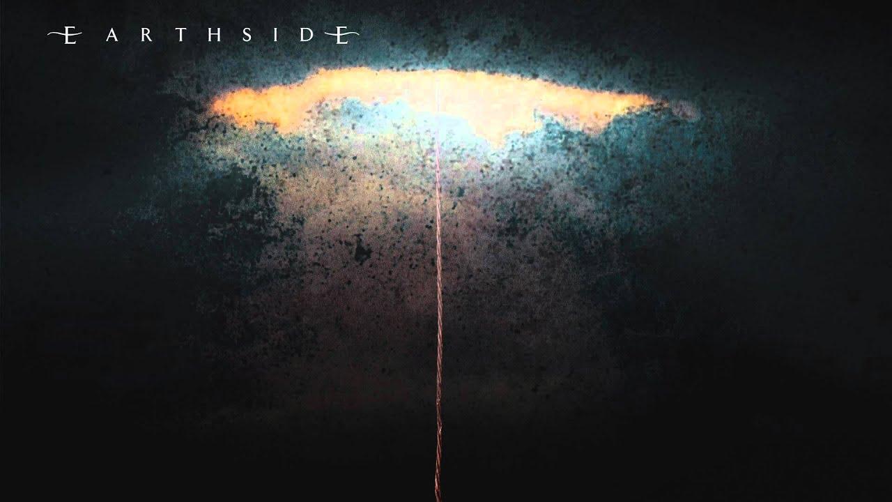 Earthside Crater Ft Bj 246 Rn Strid Audio Youtube