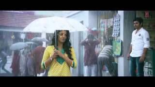 Jege achi (deewana movie song) jeet by Kolkata.