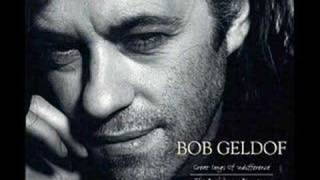 Watch Bob Geldof Inside Your Head video