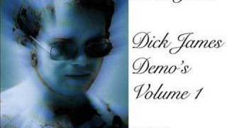 Elton John - 71-75 New Oxford Street (DJ Demos Vol 1 )