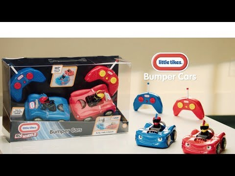 little-tikes-rc-bumper-cars-(set-of-2)-|-:30