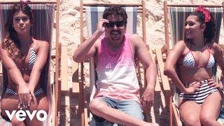 Bruninho & Davi - Ela Sabe Ser Sexy