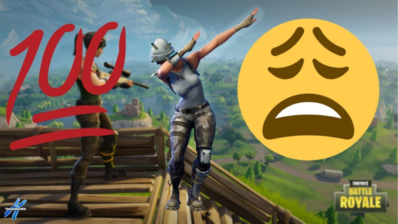Jacksepticeye meet and greet and discovering the volume slider jacksepticeye meet and greet and discovering the volume slider fortnite battle royale kristyandbryce Choice Image