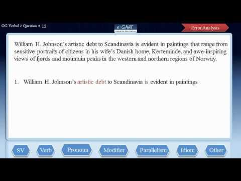 William H. Johnson's artistic debt to Scandinavia is evident