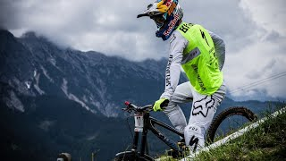🔥MTB FANTAST C M X Mountain Biking Awesome Motivation Downhill 2021 35