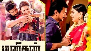 Manithan movie crew share their experiences