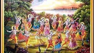 Shivashtakam Shivastak Shivashtak By Bhaishri Rameshbhai Oza
