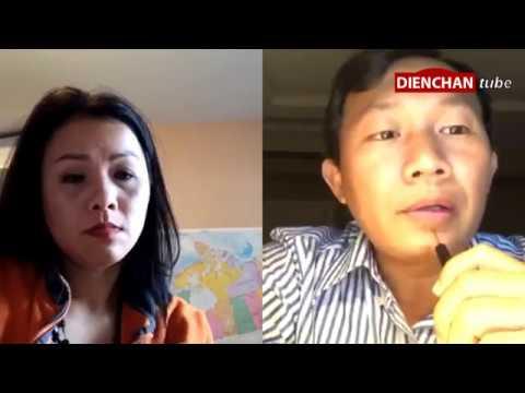 Livestream Diện Chẩn - LY Bùi Minh Tâm - Phần 21