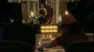 Celine Dion - My Love The Story Of Celine (Part 2)