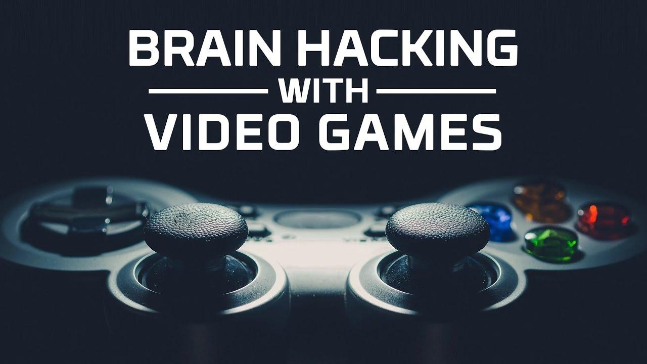 Resultado de imagen de brain hacking