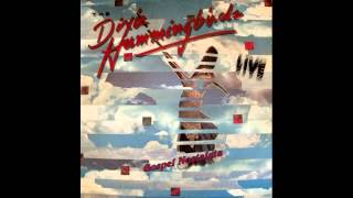 """Lord, I Want You To Help Me"" (1976) Dixie Hummingbirds"