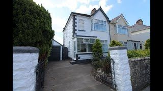 24 Church Road. Property for sale in Plymstock.