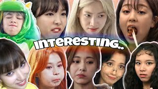 Download TWICE moments that are engraved in my subscribers' souls for 9 minutes gay