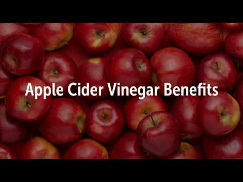 superfoods-|-research-showing-the-benefits-of-apple-cider-vinegar-|-acv,-apple-cider-vinegar-pills