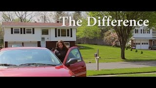 THE DIFFERENCE - LGBT SHORT FILM