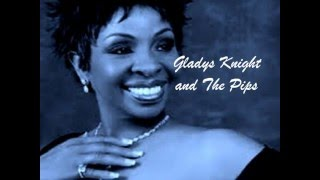 Gladys Knight | Neither One Of Us