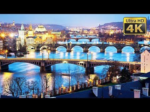 DIY Travel Reviews - Mosaic House, Prague - Penthouse, Private Room, Bar & Restaurant