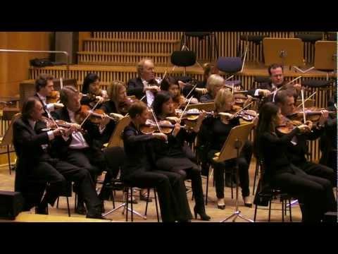 Soldier of Orange - Deutsches Symphonie-Orchester Berlin