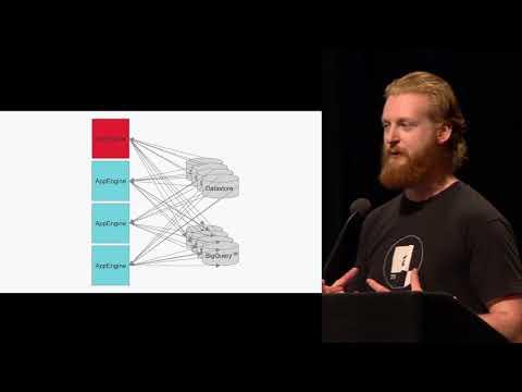 Building a Recursive BigQuery Mapper | DataEngConf NYC '17