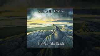 Grand Tour - The Horn Of Plenty