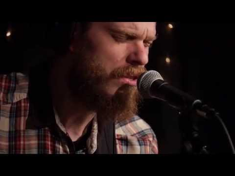 The Deep Dark Woods - A Voice Is Calling (Live on KEXP)