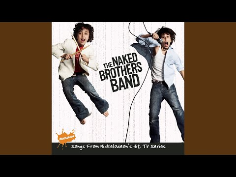 Lyrics for crazy car by the naked brothers band