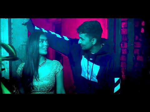 Смотреть клип Zack Knight, Jernade Miah - Para Rum Pa
