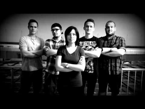 MATJA - So schwer (Demo)
