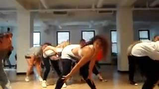 COMBO Only girl In the world   LIVING DANZA GIRLS 2011