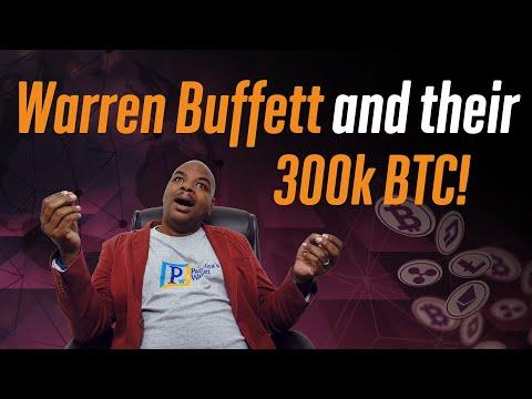 warren-buffett-and-their-300k-btc!