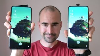 Oppo Reno 2 vs Reno 2z | Which is best for me?