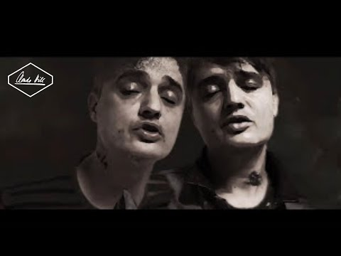 Peter Doherty - I Don't Love Anyone (But You're Not Just Anyone)