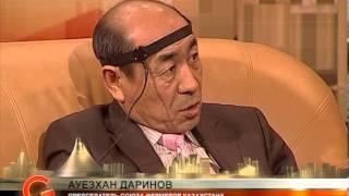 Детектор лжи.flv(, 2013-02-22T15:34:49.000Z)