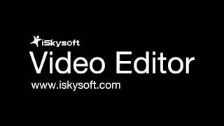 Документальное Видео Из Казино