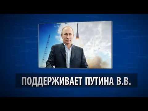 центральный банк россии государственный