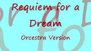 Requiem for a Dream Orchestra Version