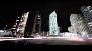 Fler Attitude ft. Bushido & Shindy Musikvideo Trailer