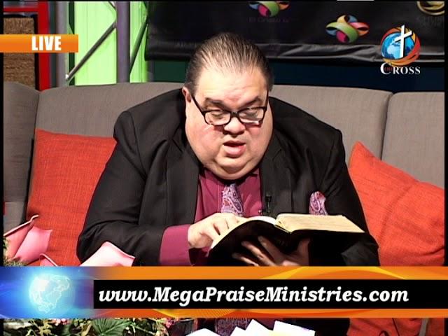 The Truth Pastor Manuel Johnson 03-01-2018