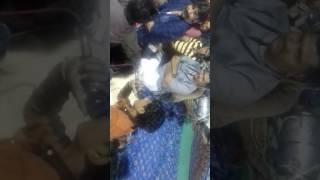 Gopal Kapadvanch Jay Ho Mari Hari Lakha Ni Vihat Kathwada