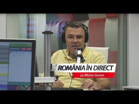 România în Direct: Vin sărbătorile. Cum te descurci cu banii?