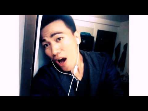 Download Lagu Nassar - Kecanduan Kamu Mp3