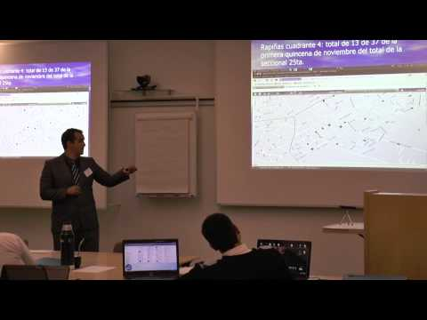 Dec Uruguay Lectures - Video 5