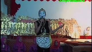 Sholawat Repote Gareng Lucu - Wayang Dakwah Pengajian  Maulid Nabi