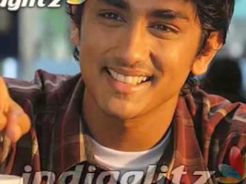 Top Best Looking Indian Actors